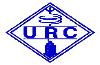 Foro de la Union de Radioaficionados Coruña